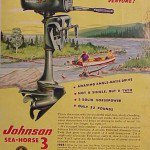 Johnson_Seahorse-3-Ad-2
