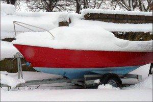 how to turn off motorola insurance in winter