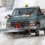 snow_truck_plow07_5185