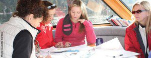 boating_courses_Canada-Skippers_Plan