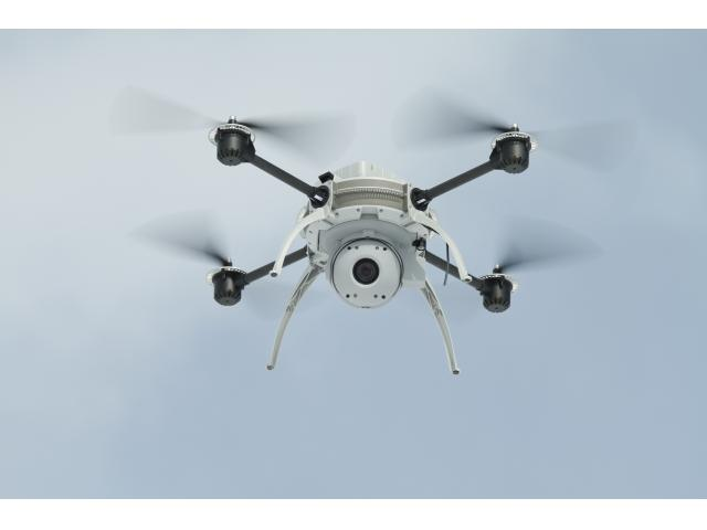 Drones and Boat Insurance   Skippers' Plan