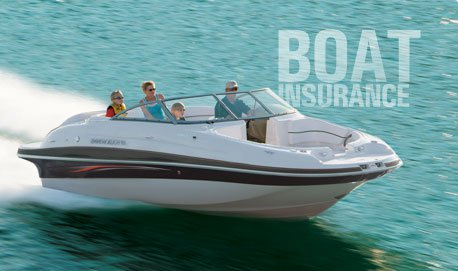 How To Buy Boat Insurance 2 Skippers Plan Marine Insurance