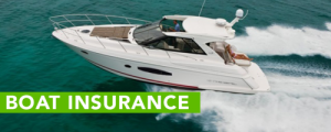 How to Buy Boat Insurance | Skippers' Plan Marine Insurance Specialists