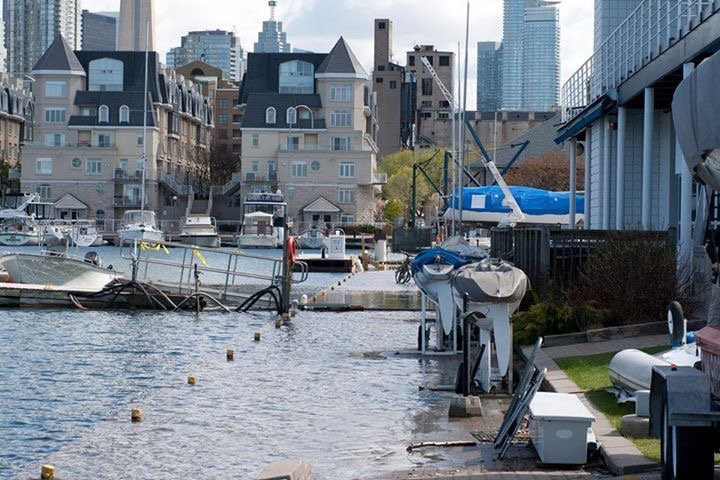 High-Water-Levels-Skippers-Plan-Boat-Insurance-1