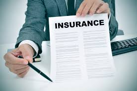 Boat Insurance: How to Read Any Policy